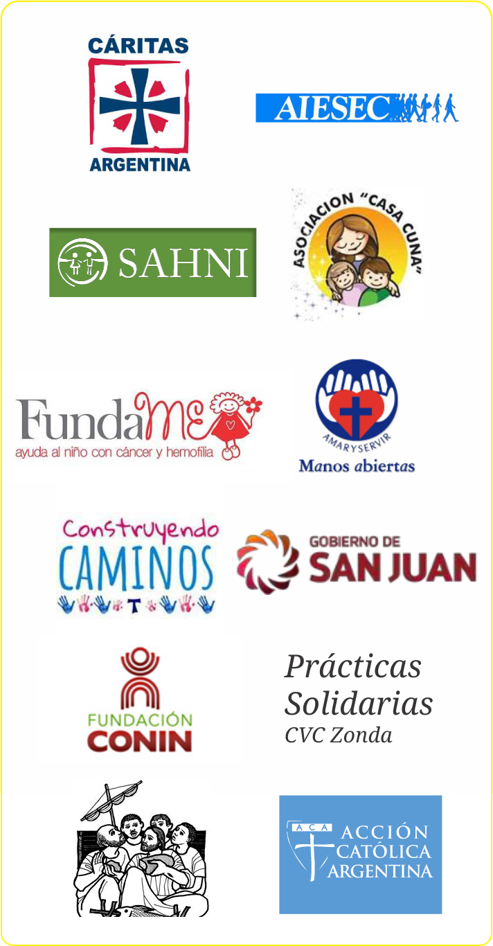 voluntariado.logos